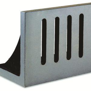 angle-plates-webbed-4915-p