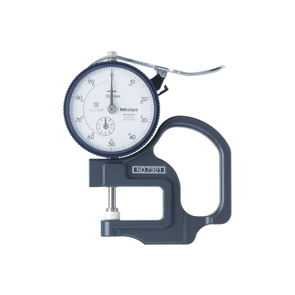 mitutoyo-7301-dial-thickness-gauge-0-10mm-p1820-949_image