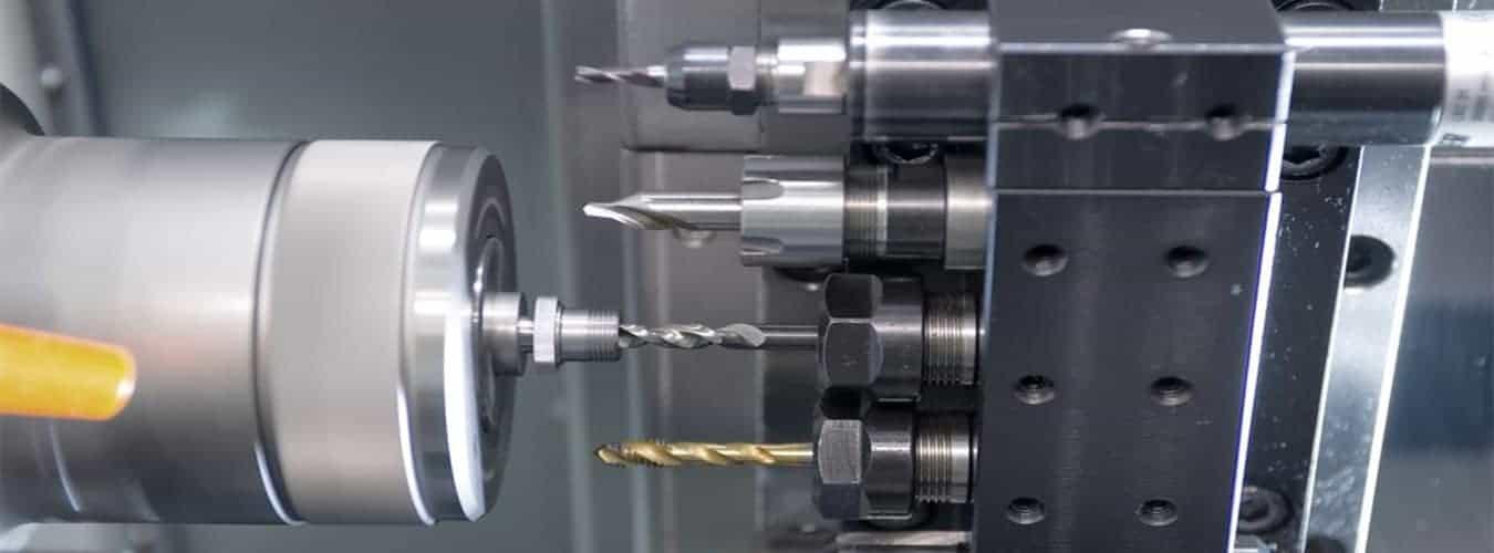 solid carbide drills supplier In UAE