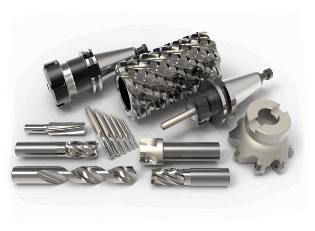 cnc-machine-parts-about-us-image-2