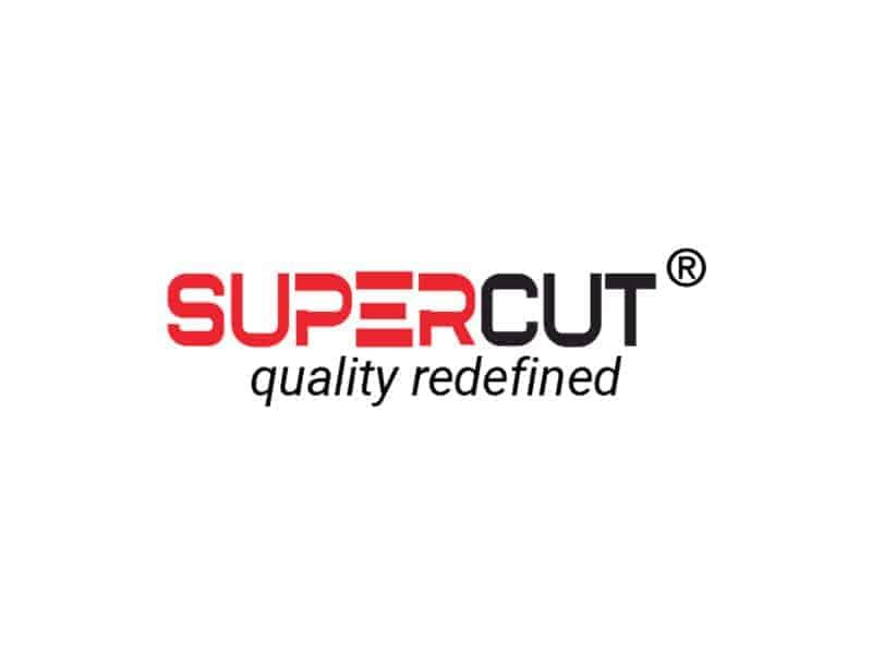 supercut tools distributor uae